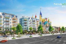 Cần bán khách sạn & resort 10 phòng ngủ tại Novaworld Hồ Tràm, Bình Châu, Xuyên Mộc, Bà Rịa - Vũng Tàu
