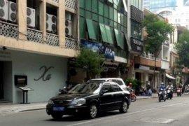Cần bán  khách sạn & resort  tại Quận 1, Hồ Chí Minh