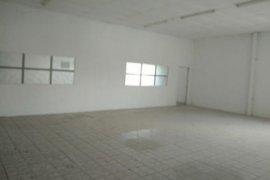 Cho thuê nhà kho & nhà máy  tại Quận 1, Hồ Chí Minh