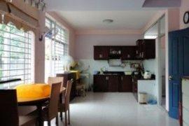 Cho thuê villa 3 phòng ngủ  tại Tân Phú, Tân Kỳ