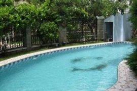 Cho thuê villa 5 phòng ngủ  tại Tân Phú, Tân Kỳ