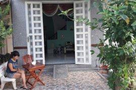 Cho thuê nhà riêng 2 phòng ngủ tại An Khánh, Quận Ninh Kiều, Cần Thơ