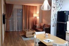 Cho thuê căn hộ 2 phòng ngủ tại Thạch Thang, Quận Hải Châu, Đà Nẵng