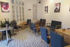 Cho thuê villa 4 phòng ngủ tại Quận Tây Hồ, Hà Nội