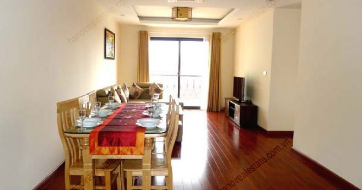 bed condo for rent in ha noi 23 100 000 29432 dot property