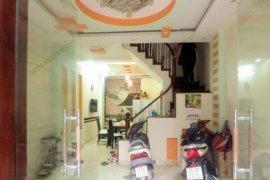 Cho thuê nhà riêng 3 phòng ngủ  tại Kim Mã, Quận Ba Đình