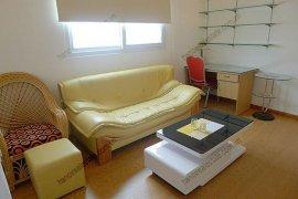 Cho thuê căn hộ 1 phòng ngủ tại Hai Bà Trưng, Phủ Lý, Hà Nam