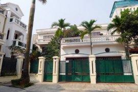 Cho thuê nhà riêng 4 phòng ngủ tại Hà Nội