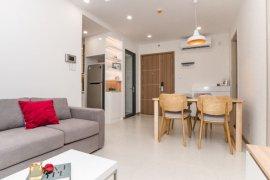 Cho thuê căn hộ 2 phòng ngủ tại New City, Quận 2, Hồ Chí Minh