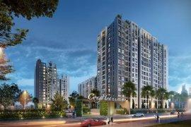 Cần bán căn hộ 2 phòng ngủ tại Cộng Hòa Garden, Phường 12, Quận Tân Bình, Hồ Chí Minh