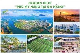Cần bán Đất nền  tại Hoà Hiệp Bắc, Quận Liên Chiểu, Đà Nẵng