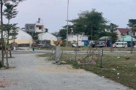 Cần bán Đất nền  tại An Khê, Quận Thanh Khê, Đà Nẵng