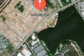 Cần bán Đất nền  tại Hoà Hiệp Nam, Quận Liên Chiểu, Đà Nẵng