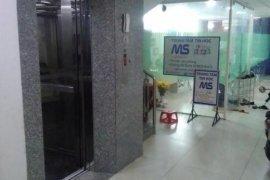 Cho thuê văn phòng  tại Phường 1, Quận 4, Hồ Chí Minh