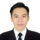 Steven Hua