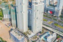 Cho thuê căn hộ 1 phòng ngủ tại Gateway Thao Dien, Hồ Chí Minh
