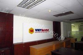 Cho thuê văn phòng  tại Quận 1, Hồ Chí Minh