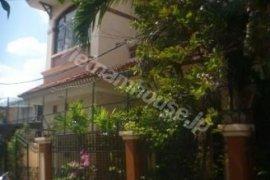 Cho thuê villa 3 phòng ngủ  tại Bình Thành, Quận Bình Thạnh