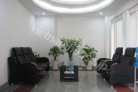 Cho thuê văn phòng  tại Quận 2, Hồ Chí Minh