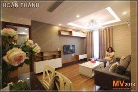 Cho thuê căn hộ 2 phòng ngủ tại Thanh Chương, Nghệ An