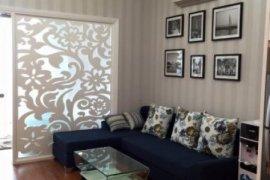 Cho thuê căn hộ 1 phòng ngủ tại Thanh Chương, Nghệ An