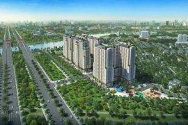 Cần bán căn hộ  tại Dream Home Riverside, Phường 7, Quận 8, Hồ Chí Minh