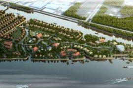 Cần bán Đất nền  tại Cái Khế, Quận Ninh Kiều, Cần Thơ