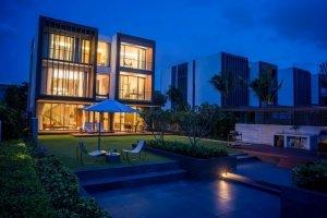 Cần bán villa  tại Thảo Điền, Quận 2, Hồ Chí Minh