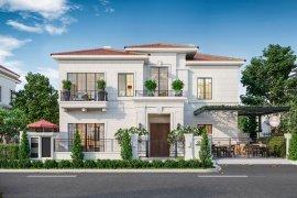 Cần bán villa  tại SwanPark, Nhơn Trạch, Đồng Nai