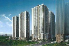 Cần bán căn hộ chung cư  tại Laimian City, An Phú, Quận 2, Hồ Chí Minh