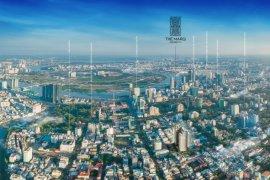 Cần bán căn hộ chung cư  tại The Marq, Đa Kao, Quận 1, Hồ Chí Minh