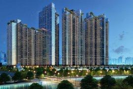 Cần bán căn hộ chung cư  tại Sunshine City Saigon, Phú Thuận, Quận 7, Hồ Chí Minh