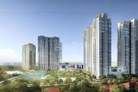 Cần bán căn hộ 1 phòng ngủ tại Masteri Thao Dien, Hồ Chí Minh