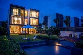 Cần bán nhà riêng 5 phòng ngủ tại HOLM, Thảo Điền, Quận 2, Hồ Chí Minh