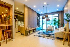 Cần bán căn hộ chung cư 3 phòng ngủ tại Ascent Lakeside, Tân Phú, Quận 7, Hồ Chí Minh
