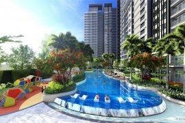 Cần bán căn hộ chung cư 1 phòng ngủ tại Celesta Rise, Huyện Nhà Bè, Hồ Chí Minh