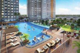 Cần bán căn hộ 1 phòng ngủ tại VICTORIA VILLAGE, Thạnh Mỹ Lợi, Quận 2, Hồ Chí Minh