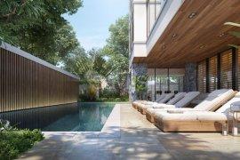 Cần bán căn hộ chung cư 3 phòng ngủ tại The Albany, Thảo Điền, Quận 2, Hồ Chí Minh