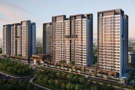 Cần bán căn hộ chung cư 3 phòng ngủ tại Celesta Rise, Huyện Nhà Bè, Hồ Chí Minh