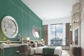 Cần bán căn hộ chung cư 3 phòng ngủ tại The Marq, Đa Kao, Quận 1, Hồ Chí Minh