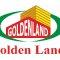 Công ty CP BĐS Golden Land