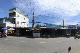 Cần bán nhà đất thương mại 2 phòng ngủ tại Dương Đông, Phú Quốc, Kiên Giang