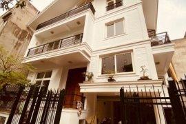 Cho thuê villa 6 phòng ngủ tại Thành Công, Quận Ba Đình, Hà Nội