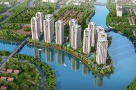 Cần bán căn hộ 3 phòng ngủ tại Gem Riverside, Quận 2, Hồ Chí Minh
