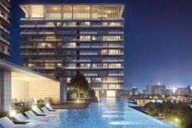 Cần bán căn hộ 3 phòng ngủ tại Empire City Thu Thiem, Quận 2, Hồ Chí Minh