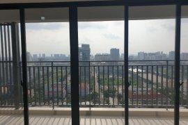 Cần bán căn hộ 4 phòng ngủ tại Tân Phú, Quận 7, Hồ Chí Minh