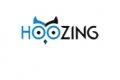 Hoozing
