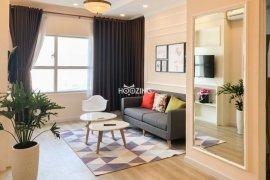 Cho thuê căn hộ chung cư 1 phòng ngủ tại Quận 7, Hồ Chí Minh