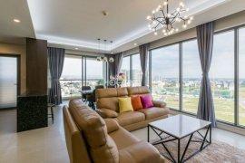 Cho thuê căn hộ chung cư 3 phòng ngủ tại Diamond Island, Bình Trưng Tây, Quận 2, Hồ Chí Minh