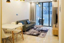 Cho thuê căn hộ chung cư 1 phòng ngủ tại Vinhomes Golden River, Quận 1, Hồ Chí Minh